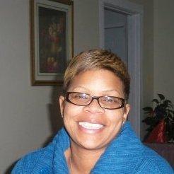Stephanie Taylor Davis, MBA linkedin profile