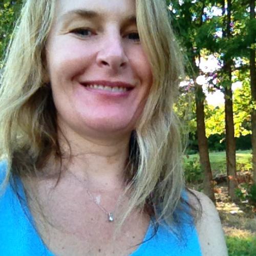 Catherine W. Robinson linkedin profile