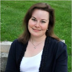 Mary Jean Sullivan linkedin profile