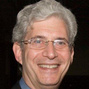 Bernard Siegel linkedin profile