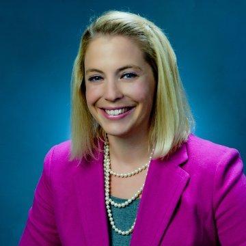 Katherine Wilcox