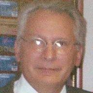 David E Atkinson linkedin profile