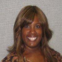 Monica Teague Clark linkedin profile