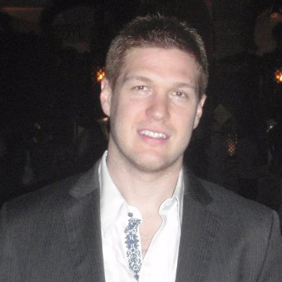 Seth Berman linkedin profile