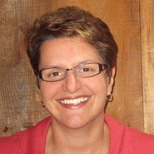 Janet Boudreau Ceddia linkedin profile