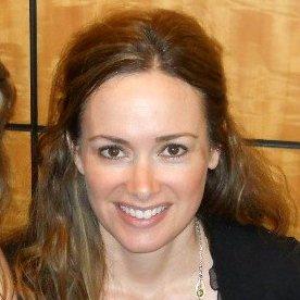 Susan Williams Hochberg linkedin profile