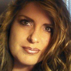 Cynthia L. Crowder linkedin profile