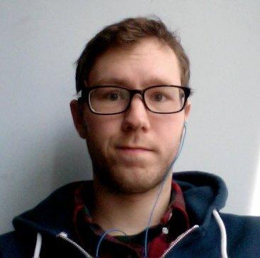Benjamin W Burr linkedin profile