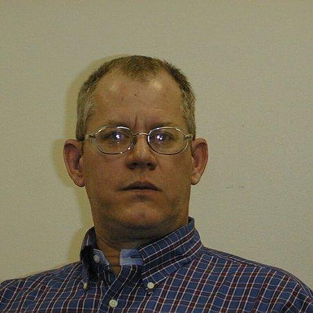 James Burns Jr linkedin profile