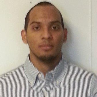 Christian Cruz Hernandez linkedin profile
