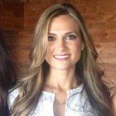 Sarah Burns linkedin profile
