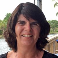 Carol Gay linkedin profile