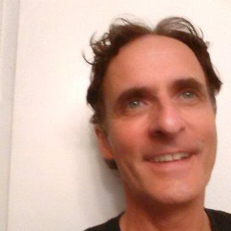 Jack AKA Jackson Davis linkedin profile