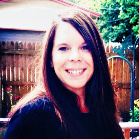 Theresa Gillespie linkedin profile
