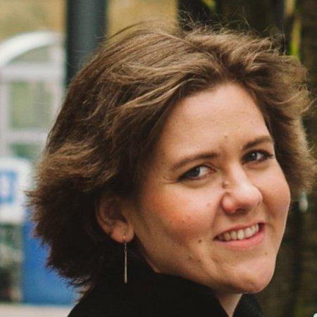 Sarah (Matz) Jones linkedin profile