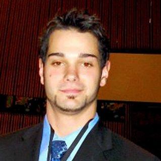 Michael J Cole linkedin profile