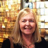 Jeanne Beck linkedin profile