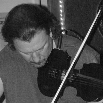 Brian Swindler