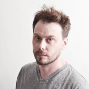 Craig Charles Osborn linkedin profile