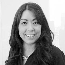 Patricia Garcia linkedin profile