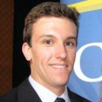 Daniel Parsons linkedin profile