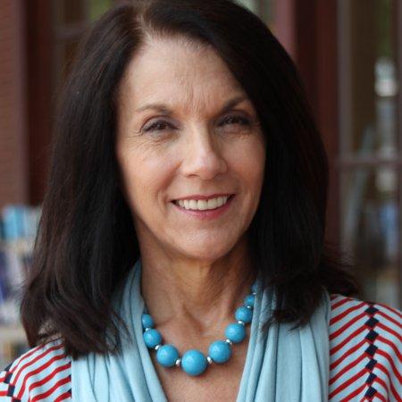 Joan F. Adams linkedin profile