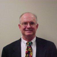 Harold 'Bud' Johnson linkedin profile