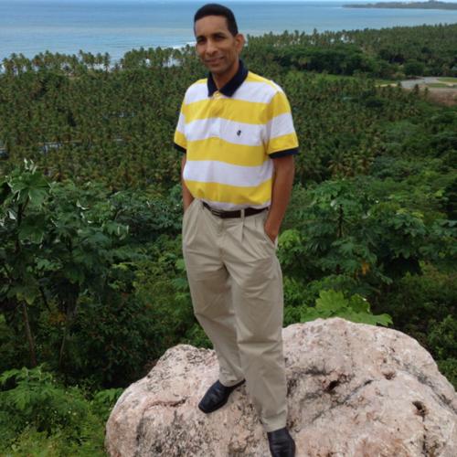 isidro gomez linkedin profile