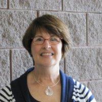Diane Wood linkedin profile