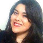 Esmeralda Flores linkedin profile