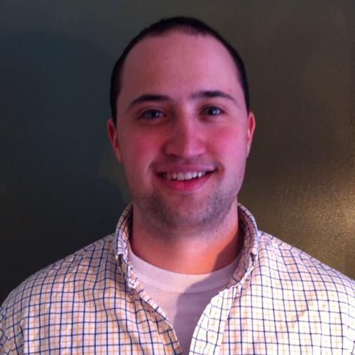 Anthony Moser linkedin profile