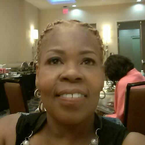 Linda Bryant - GEMS linkedin profile