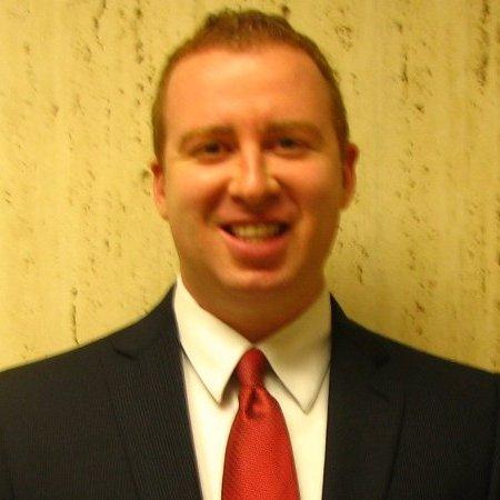 Brett Oliver linkedin profile
