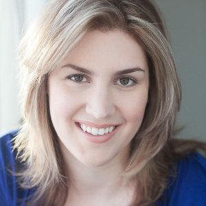 Amanda Edwards Brown linkedin profile