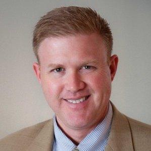 Chad Eric Jones linkedin profile