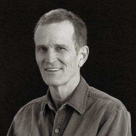 Michael P Berman linkedin profile