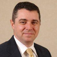 Christopher J. Sullivan linkedin profile
