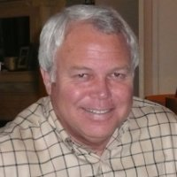 Barry Stockwell