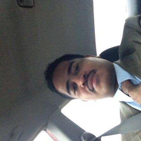 Ronnie M. Jones II linkedin profile