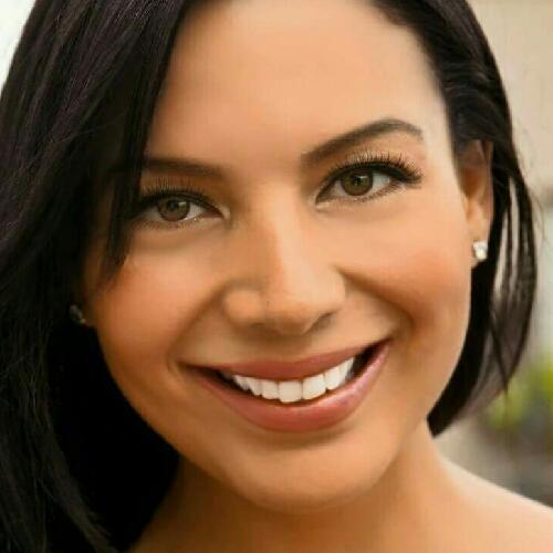 Jennifer C. Nelson linkedin profile