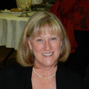 Blair Greene