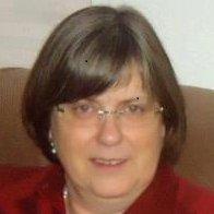 Harriet Willmeng Smith linkedin profile