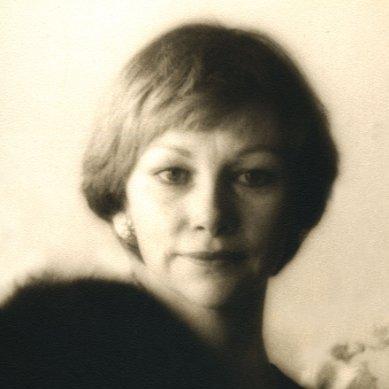 Barbara Trembley