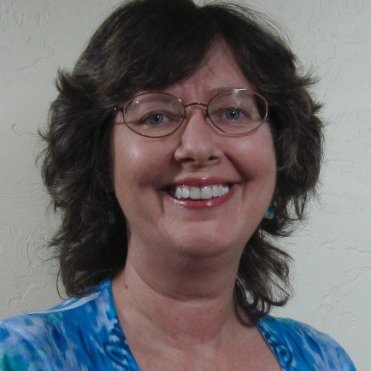 Regina Dunn linkedin profile