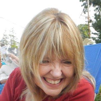 Nancy Fraser Carrier linkedin profile