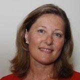 Deborah Kinney linkedin profile
