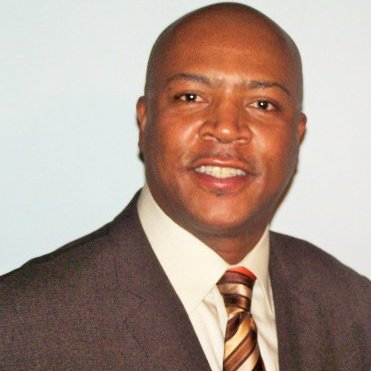 Albert A. Smith III, MIS linkedin profile