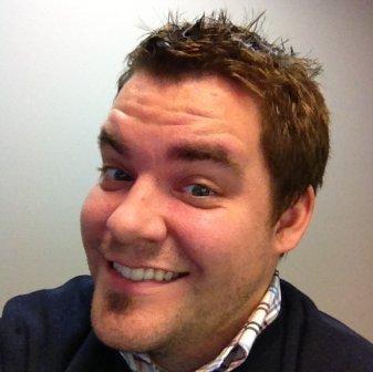 Brian W Schimke linkedin profile