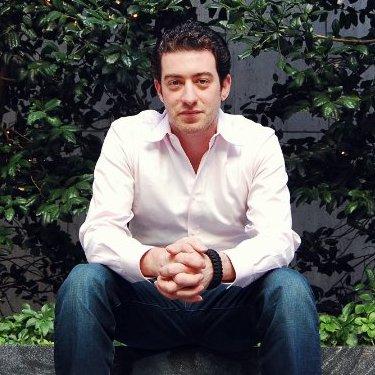 Jonathan Lee Eisenberg linkedin profile