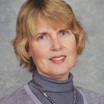 Barbara Mackey Byrd linkedin profile